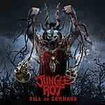 Jungle Rot Kill On Command