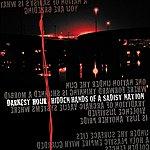 Darkest Hour Hidden Hands Of A Sadist Nation (Re-Issue)