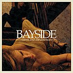 Bayside Sirens And Condolences