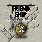 Jack Smith Friendship - Ep