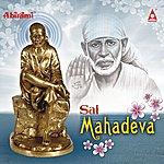 S. P. Balasubramaniam Sai Mahadeva
