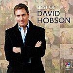 David Hobson Best Of David Hobson