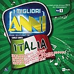 PFM I Migliori Anni - Italia