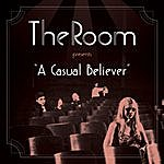The Room A Casual Believer