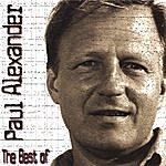 Paul Alexander Best Of Paul Alexander