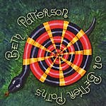Beth Patterson On Better Paths