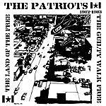 Patriots The Guilty Walk Free