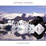 Patrick O'Hearn Glaciation
