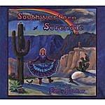 Patty Parker Southwestern Serenade