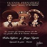 Vicente Fernández El Charro Mexicano
