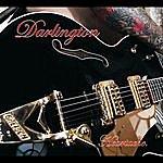 Darlington Heartache (Reissue)
