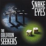 Oblivion Seekers Snake Eyes