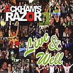 Ockham's Razor Live And Well