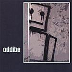 Oddibe Oddibe 3