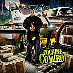 Yo Gotti Cocaine Cowboys