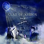 Clan Of Xymox Live At Castle Party