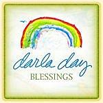 Darla Day Blessings