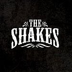 The Shakes The Shakes