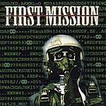 OD First Mission
