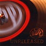 OBP Unreleased