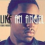 Chris Harris Like An Angel