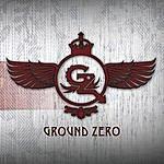 Groundzero Loose Cannon