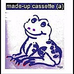 The Frogs Made-Up Cassette (A)