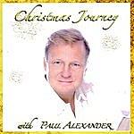 Paul Alexander Christmas Journey With Paul Alexander