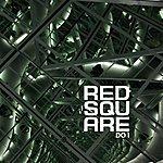 Red Square Do I