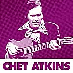 Chet Atkins The Best Of Country Music's Fingerpickin' By Chet Atkins