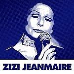 Zizi Jeanmaire Mon Truc En Plumes
