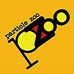 Particle Zoo Collection