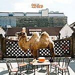 Wilco Wilco [The Album] (Itunes Australia)