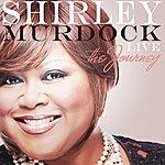 Shirley Murdock Live: The Journey