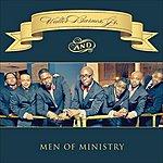 Walter Barnes Men Of Ministry