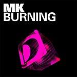 MK Burning