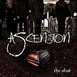 Altar Ascension