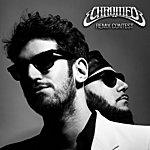Chromeo Hot Mess (Remix Contest Winners)
