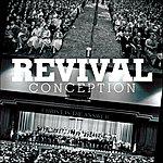 Revival Conception