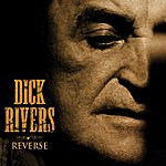 Dick Rivers Reverse