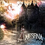 Alesana A Place Where The Sun Is Silent (Deluxe Edition)