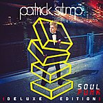 Patrick Stump Soul Punk (Deluxe Edition)
