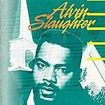 Alvin Slaughter Alvin Slaughter