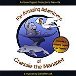 Rainbow Puppet Productions The Amazing Adventures Of Chessie The Manatee