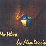 Alice Parris Mon Melange