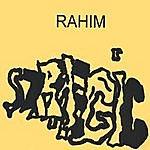 Rahim Strategic