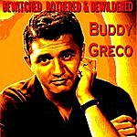 Buddy Greco Bewitched Bothered & Bewildered