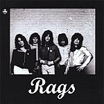 The Rags Rags