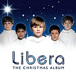 Libera Libera: The Christmas Album (Standard Edition)