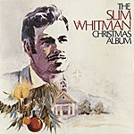 Slim Whitman The Slim Whitman Christmas Album
